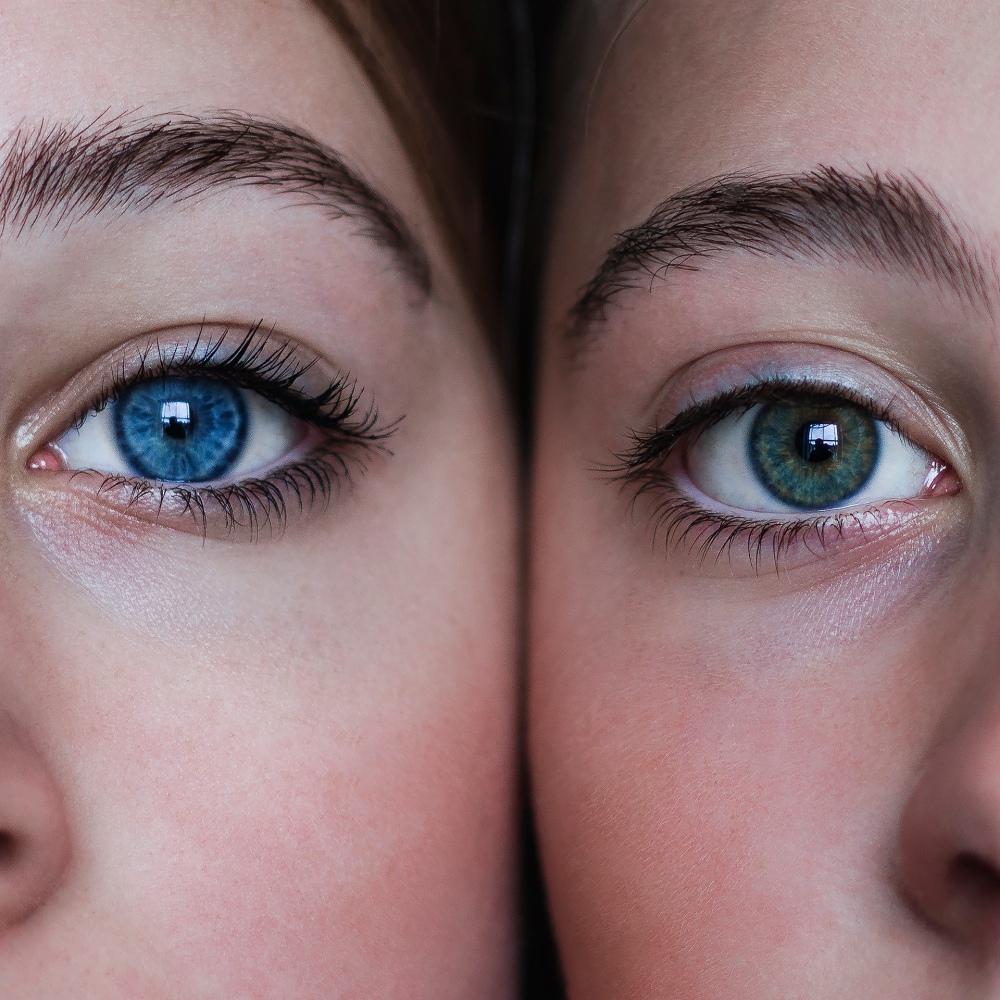 Eyes sm